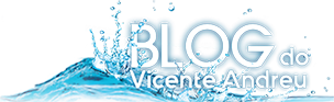 Blog do Vicente Andreu